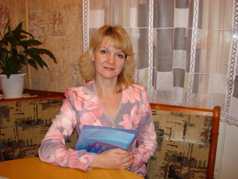 Частное фото учительницы дома 21 фотография
